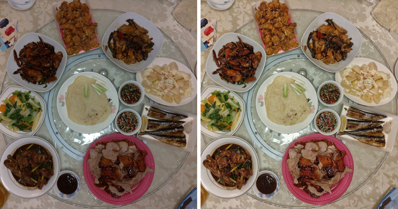 Dinner Photo: Before and After#source%3Dgooglier%2Ecom#https%3A%2F%2Fgooglier%2Ecom%2Fpage%2F%2F10000